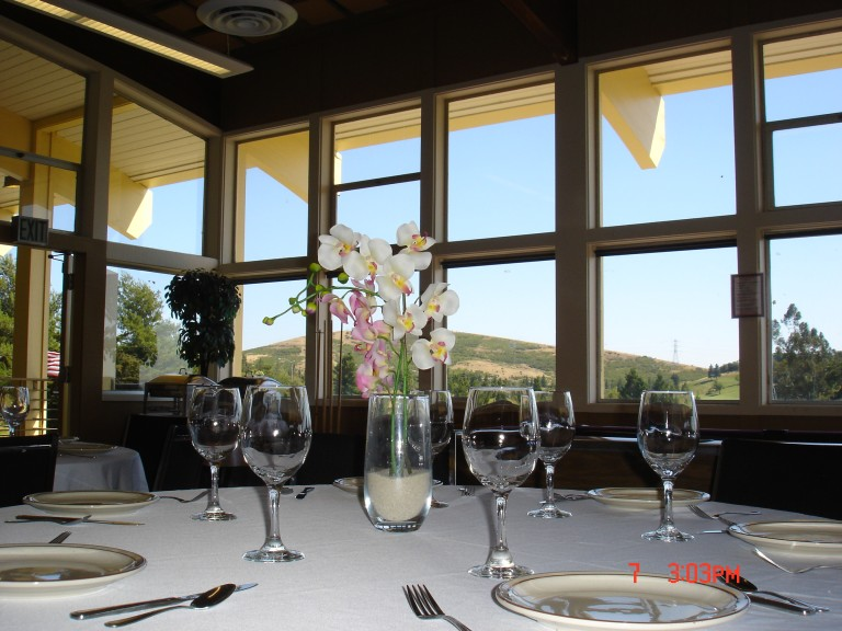Banquet services in Vallejo, CA